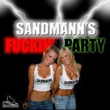 Sandmann's Fuckin'Party