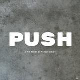 Push:002
