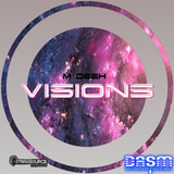 Visions EP - M Deeh(Continuous Mix)