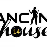 Dancing In My House Radio Show #453 (29-12-16) 14ª T