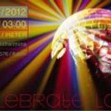 RDJs Celebrate LOVE House Mix January 2012