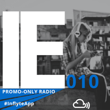 Inflyte Entertainment Episode 10