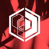 """""""Art Of The Mixtape"""" - party mix 2017 DJ Ezee"""