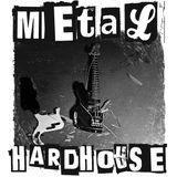 DJ Whyld - Metal Hard House