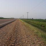 A Southern Journey