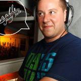 Tschoky - Lovable Fairy Tale / The Guest Mix (June 2012.)