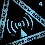 BAXX FM IV