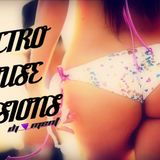 DJ MENT - Electro House Sessions Vol.15