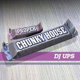 Proper Chunky House