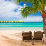 SummerVibes_2011