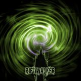 Liquicity Tribute #6 Rift Walker
