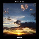 Rastro Do Sol (Brazil Mix)