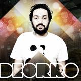 Deorro & Panda Funk Exclusive Mix