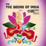 Hi Hyderabad - Radio Mirchi Telugu
