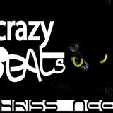 Chriss Neek - Crazy Beats 03  @ Radio Energy