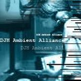 ambient alliance kiss 102 pilot shows on the box