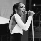 Grumpy old men - Love is stronger than pride best of Sade mix