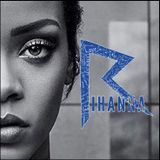 RIHANNA - THE RPM PLAYLIST