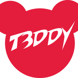 Resident Mix : A-Ko : Vol.30 : A-ko Presents: DJ T3ddy