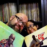 Generoso and Lily's Bovine Ska and Rocksteady: Joe Gibbs and Lee Perry's Reflections Label 11-7-17
