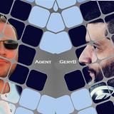 DJAgent&GeryB - Progressive Hour (B2B mix) 2019.02.02