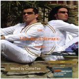 Voodoo & Serano The History mixed by ComeTee (2018)