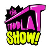 Guest mix for The Toddla T Show (Evolution Week 7) (2013)