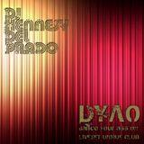 DYAO - Live @ Garage 2011
