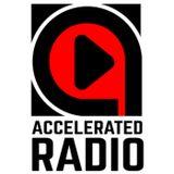 The Women's Auto Connection Radio 03/15/18