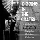 The Newstyle Radio So Seductive Sundays Show : Digging In The Crates #134