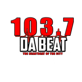 The Fix on 103.7 Da Beat November 2nd, 2016