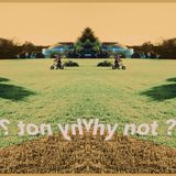 """April_19 2016 """"Why not ?"""" Mix"""