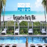Reggaeton Party Mix