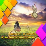 Jenny Karol - Kaleidoscope [Classic Trance]