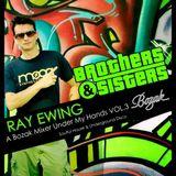 A Bozak Mixer Under My Hands Vol.3 (Soulful House & Underground Disco)