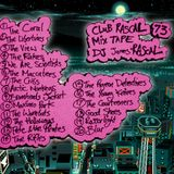 Club Rascal Mix Tape 73