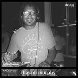 audiotheque.053 -HAKIM MURPHY