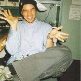 m50 @ etc, WNUR 1999.10.02