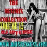 The Minimix Collection Volume 12