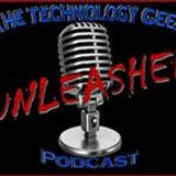 The Technology Geek Music Unleashed 2