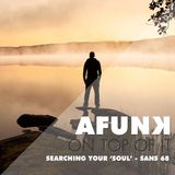 Searching your 'SOUL' - San's Mix 68