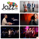 The Performance Series on JazzFM:  20 February 2017