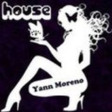 House Mix Vol.1