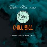 Sasha Vice Music - Special ChillRave Deep Mixtape August 2019