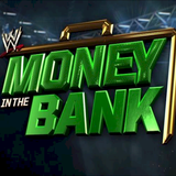 Asked Wrestling Episode 006 - WWE Money In the Bank 2014