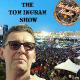 Tom Ingram Show #19
