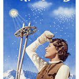 Magnetòfon 034. St Moritz 1962