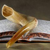 """Corespondenţă din Ierusalim de """"Yom Kippur"""" - """"La Ordinea Zilei"""""""