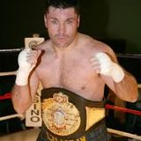 'The Stu Armstrong Interviews' with guest Bobby Gunn