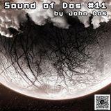 Sound of Dos #11